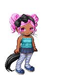 -Pockylishious-'s avatar
