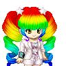 janet1993's avatar