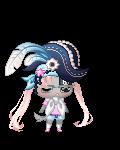 Symcah's avatar