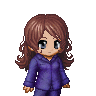 -l-cupcakesx3-l-'s avatar