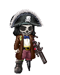 l Villain Jolly Roger l's avatar
