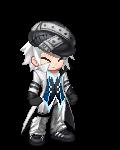 Ronin-Tono's avatar