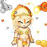 Lady Anairo's avatar