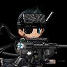 Specter Alpha's avatar