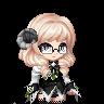 Akiachan's avatar