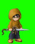 Masutatsu's avatar