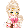 Namisora's avatar