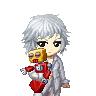 MellosNear's avatar