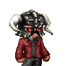 Thirst Hokage's avatar