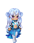 Lillith Orion's avatar