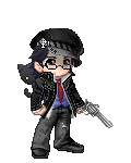 0Kira's avatar