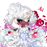 InochiPM's avatar