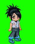 Arikeu's avatar