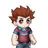 Shnaflu's avatar