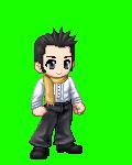 Ryoji Mochizuki's avatar
