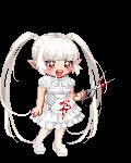 Myucel's avatar