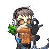 TheNightOut's avatar