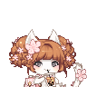 Neko's avatar