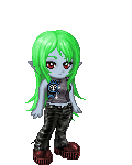 keleido_horrorscope's avatar