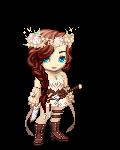 Ciella Chaos's avatar