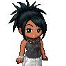 ihsara's avatar