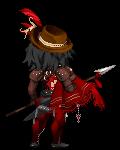 UrGetinRusty's avatar