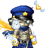 Tatsuman's avatar