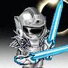 IshankBabies's avatar