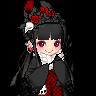 une baguette's avatar