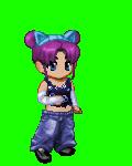 Lizardmk13's avatar