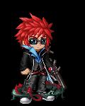 RoanXJ's avatar