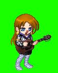 fre4u's avatar