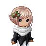 Faroresama's avatar