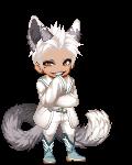 koku senpai's avatar