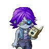 Sabes's avatar