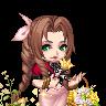 Hanakoh's avatar