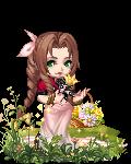 Lunafreya's avatar