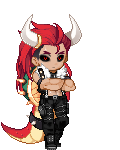 Tekusen's avatar
