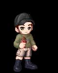 heyitsbill's avatar