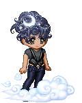 karachicki's avatar
