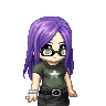 Kuro Kitasudesu's avatar