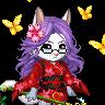 B.E.N's avatar