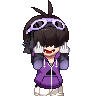 XxHunnyxBunnyxX's avatar