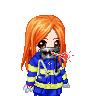 D0kt0r Bulletz's avatar