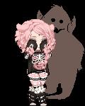 PastelRainbowOfDoom's avatar