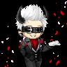Sir Gjom's avatar
