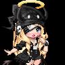 QueenCupcakes's avatar