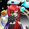 pandaearie's avatar