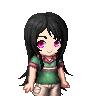 dessert_menu's avatar