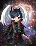 saiakesani's avatar